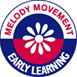 Melody movement Early learning